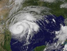 Hurricane season is back. Here's what you need to know about these violent storms.
