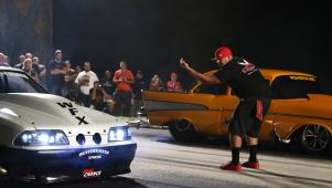STREET OUTLAWS 5