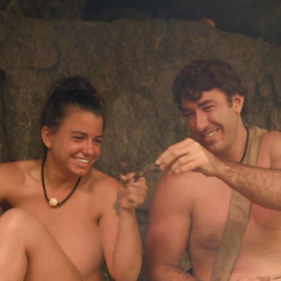 Padma lakshmi nude videos